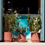WINDOW-ATHMAR-TINOS-PYRGOS